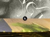 kojak-design.com