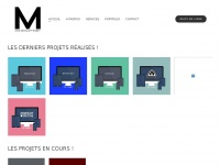 m-developpement.com