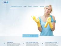 entreprise-nettoyage-nice.com