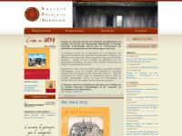 sfa-monuments.fr Thumbnail