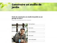studio-de-jardin.net