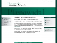 language-network.fr