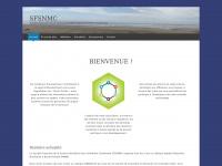 sfsnmc.org Thumbnail