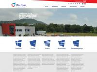 fenetres-partner.fr