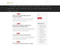 grilaje-mobile.com