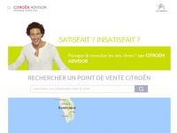 Citroen-advisor.mq