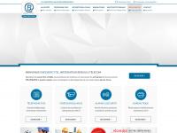 bercytel.com