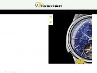 chronoexpert.fr