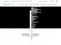 sarlteft.com