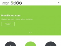 monbicloo.com
