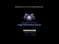 bxtronics.free.fr