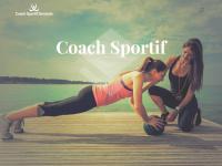 Coach-sportif-domicile.fr