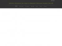 Adminartis.ch