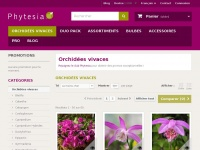 phytesia-orchids.com