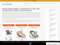 mon-transatbebe.com