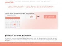Calculer-ovulation.fr