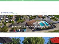 Camping-eugenie-les-bains.fr