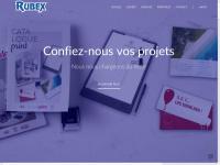rubex-print.fr