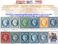 planchage-timbres.fr