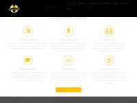 anglophile.fr