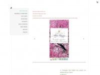 Champagne-alain-bergere.com