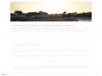 hotelplagequiberon.wordpress.com