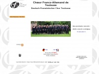 Cfa-toulouse.org