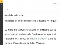 nord-russe.fr