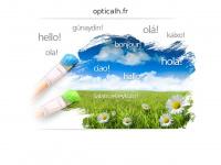 Opticalh.fr