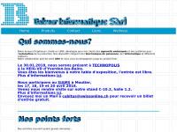 aleph.ch