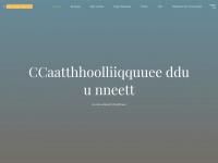 Catholiquedunet.fr