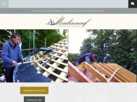 Couverture-moulinneuf.fr
