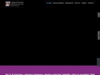 Cabaret-russe.fr