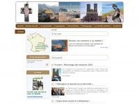 missionnaire-lasalette.fr