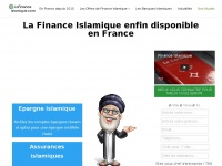 lafinanceislamique.com