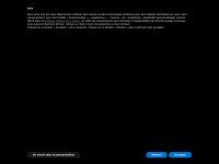 agh-atelier-horloger.com