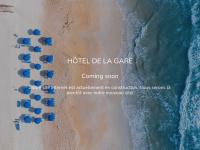 hotel cherbourg commer ants artisans www cherbourg vente fonds. Black Bedroom Furniture Sets. Home Design Ideas