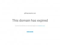 griffonproduction.com