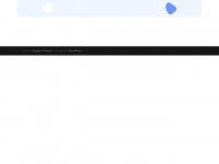 martialriviere.fr