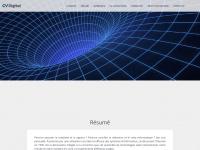 Contal.fr