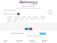 allofiestaloc.com