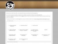 cartonbox.fr