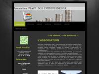association-entrepreneurs.fr