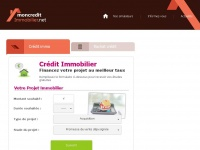 Moncreditimmobilier.net