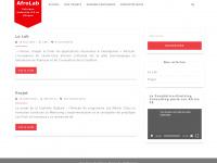 afrolab.org