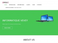 informatique-vevey.ch