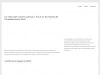 alyssa-tunisie.fr