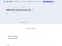 agence-france-electricite.fr