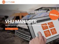 activcar.fr
