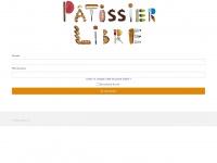 patissier-libre.com